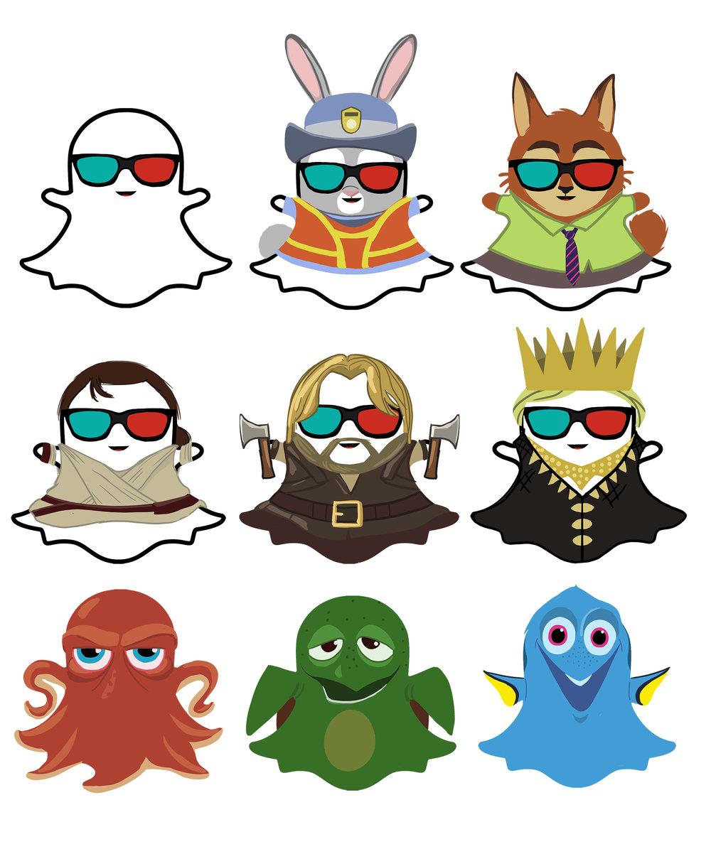 Random Movies Snapchat.jpg