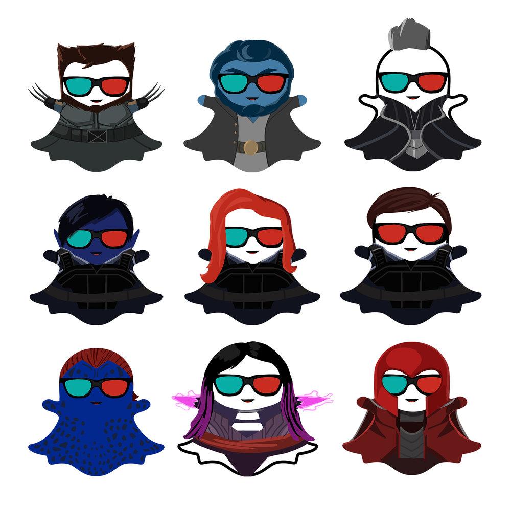 Xmen Snapchat.jpg