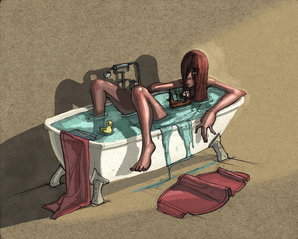 bathgirl.jpg