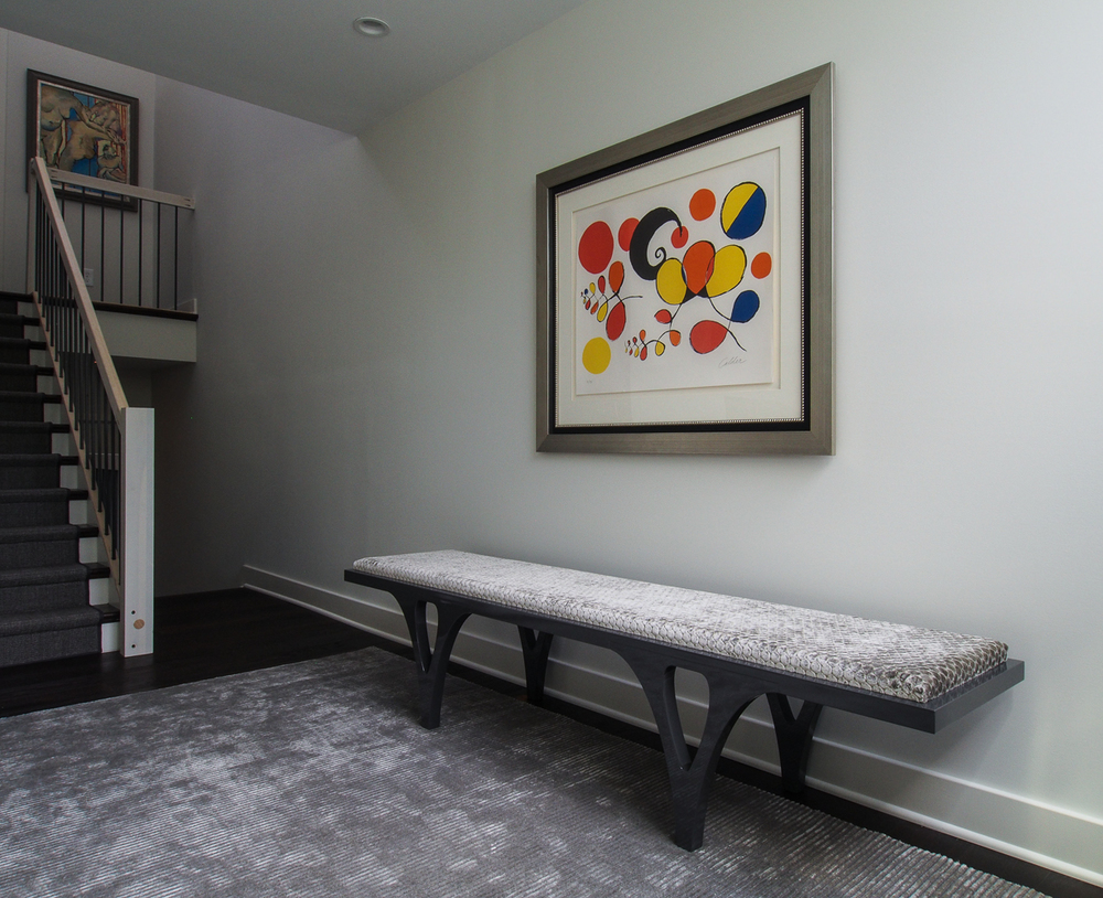custom-walnut-solid-wood-bench-detail-1.jpg