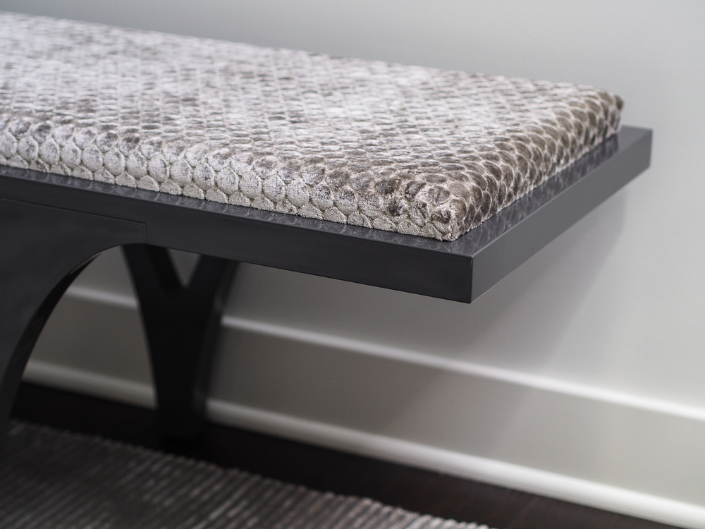 custom-walnut-solid-wood-bench-detail-2.jpg