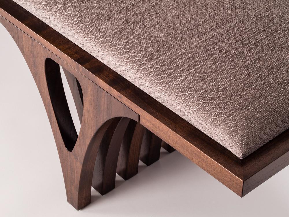 custom-walnut-solid-wood-bench-detail-6.jpg