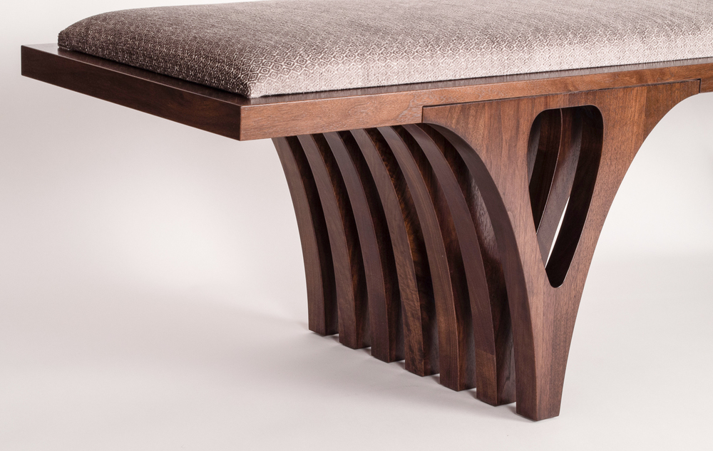 custom-walnut-solid-wood-bench-detail-7.jpg