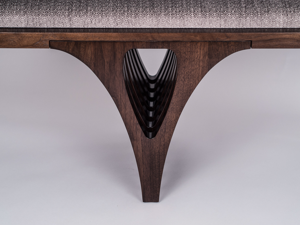 custom-walnut-solid-wood-bench-detail-8.jpg