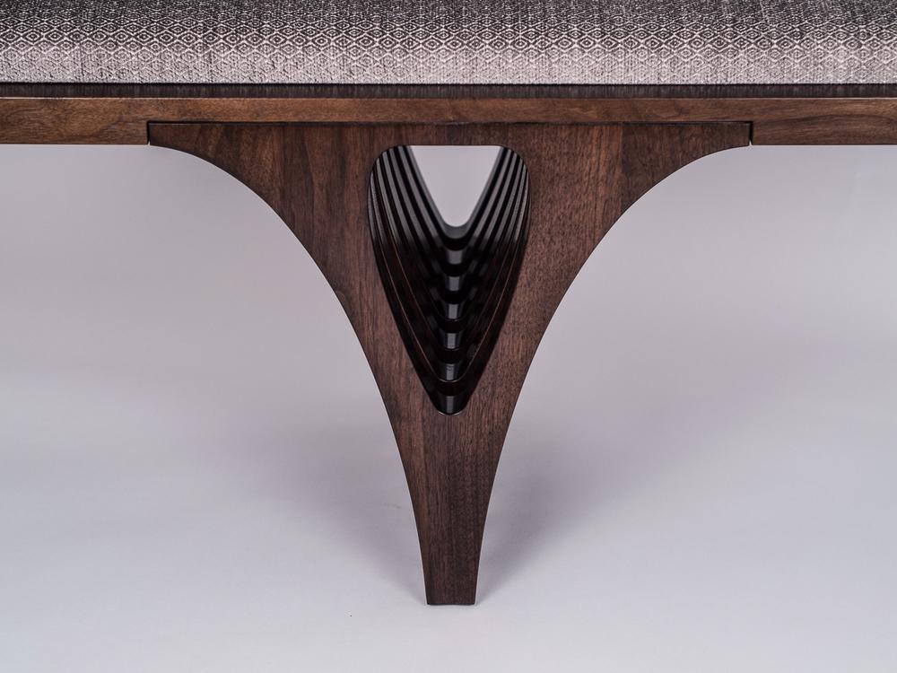 custom-walnut-solid-wood-bench-detail-8.jpg