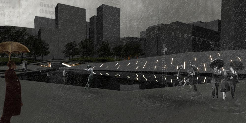 adam e. anderson_night rain reflection.jpg