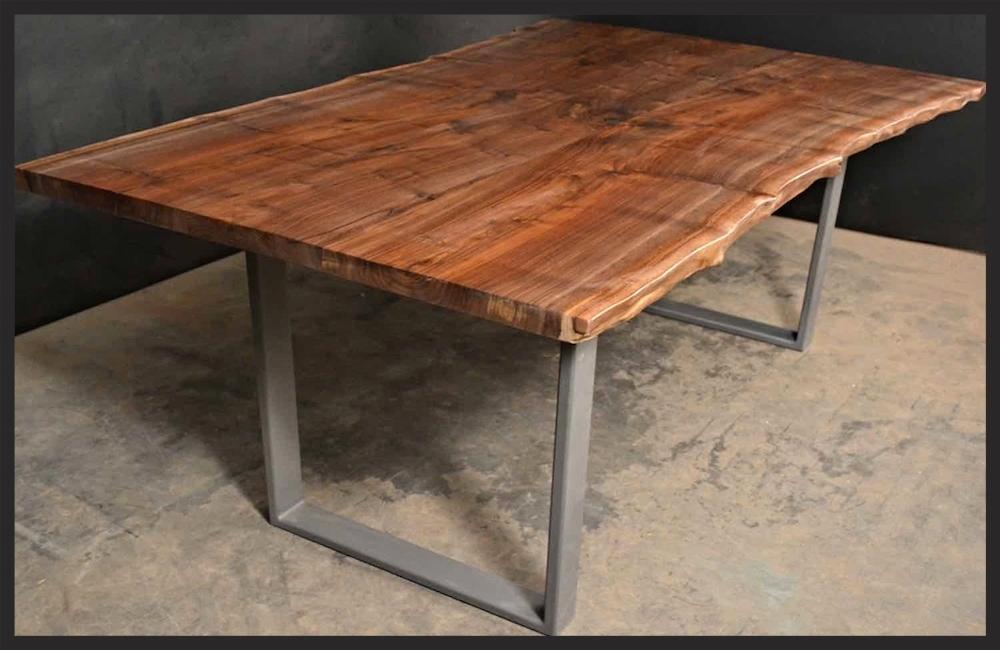 Furniture for Reclaimed wood furniture bend oregon