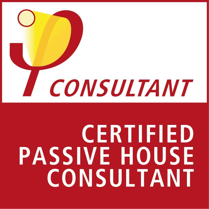 CPHD_Consultant_EN.jpg