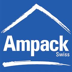 Ampack