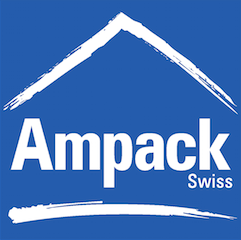 Ampack_logo_small.png