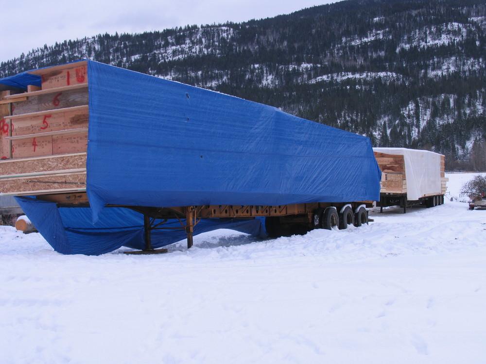 009 Trucking complete 002.jpg
