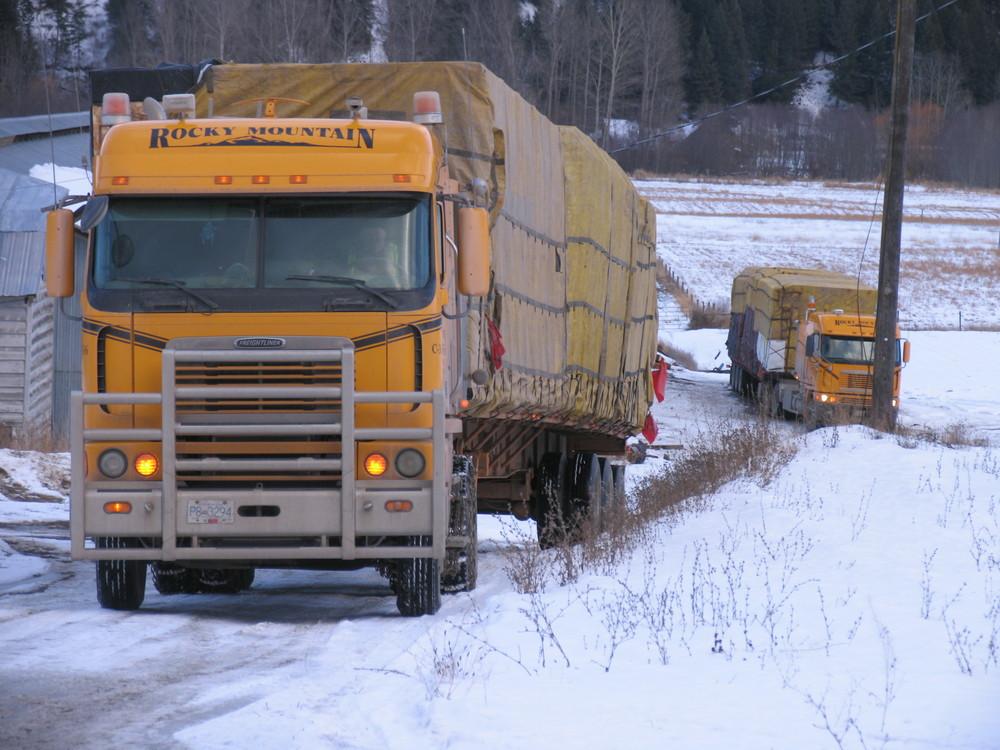 010 Trucking.jpg