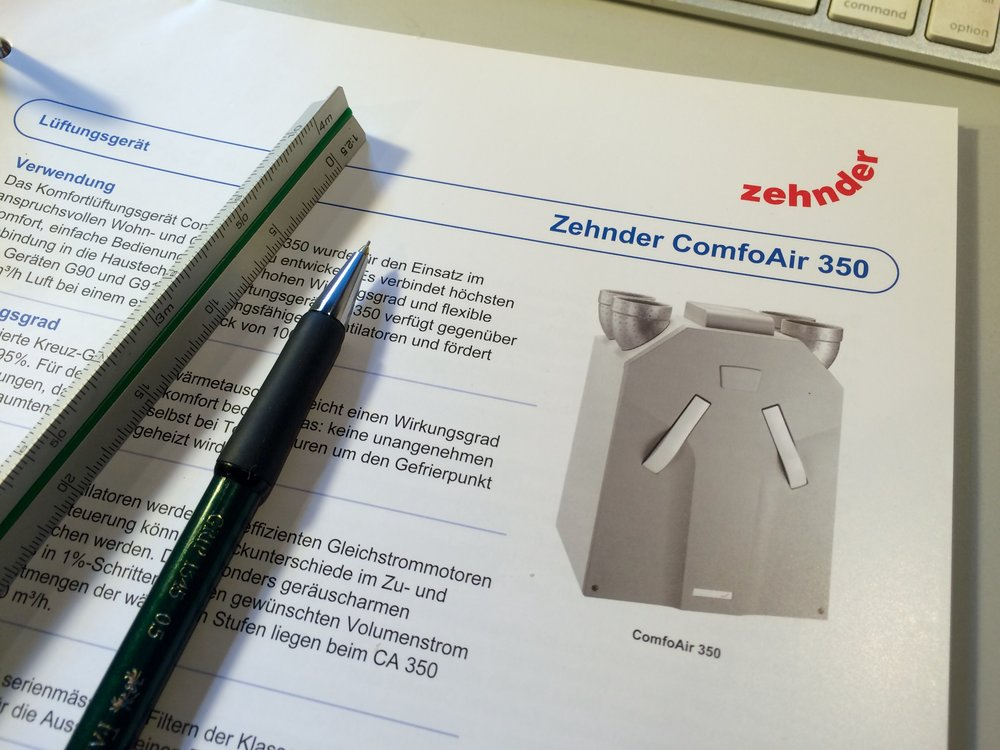 ZehnderCA350 Doc.jpg