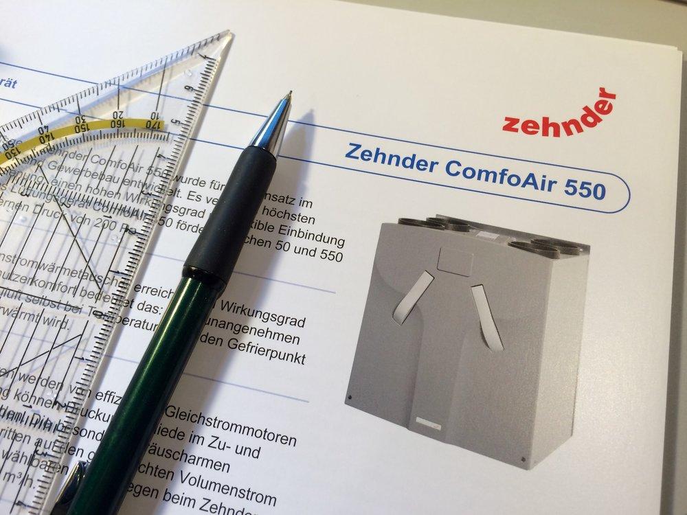 ZehnderCA550 Doc.jpg