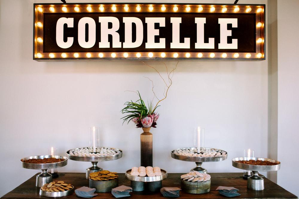 cordelle-LIABD027.JPG
