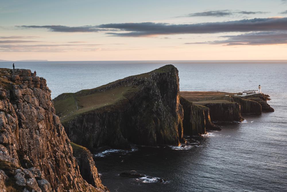 2014_Scotland_301.jpg