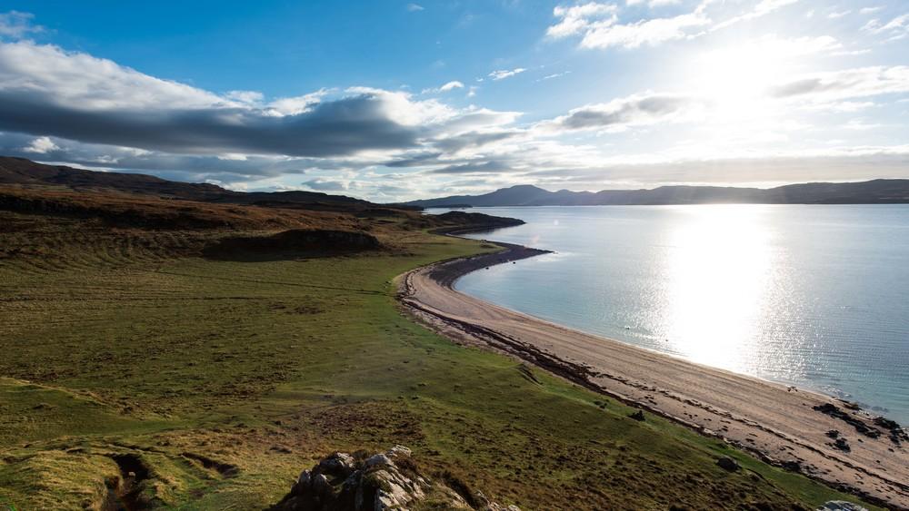 2014_Scotland_278.jpg