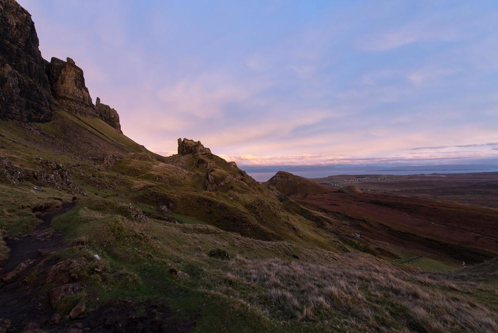 2014_Scotland_219.jpg