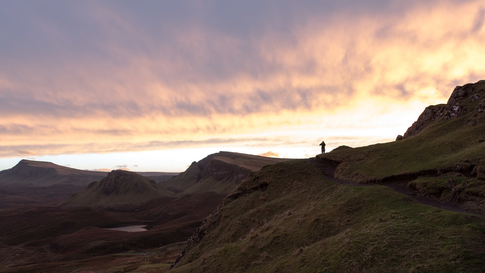 2014_Scotland_221.jpg