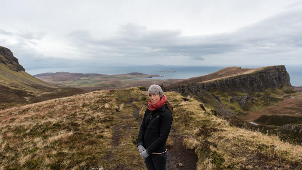 2014_Scotland_192.jpg