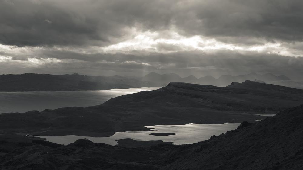 2014_Scotland_131.jpg