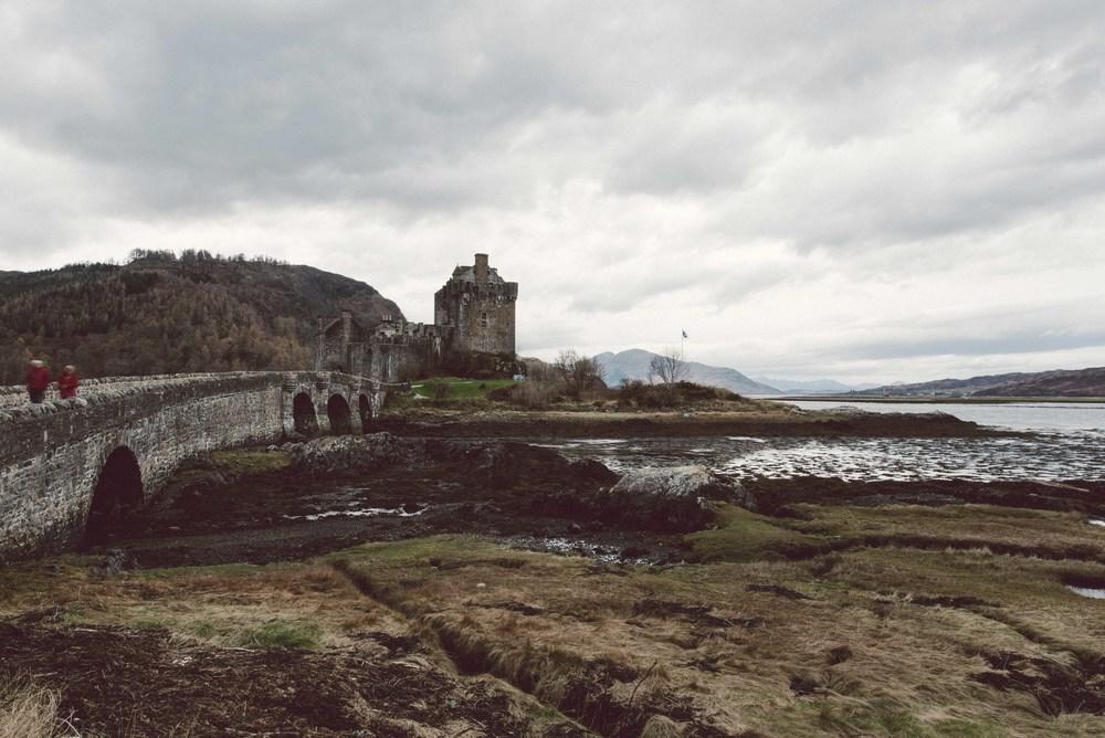 2014_Scotland_88.jpg