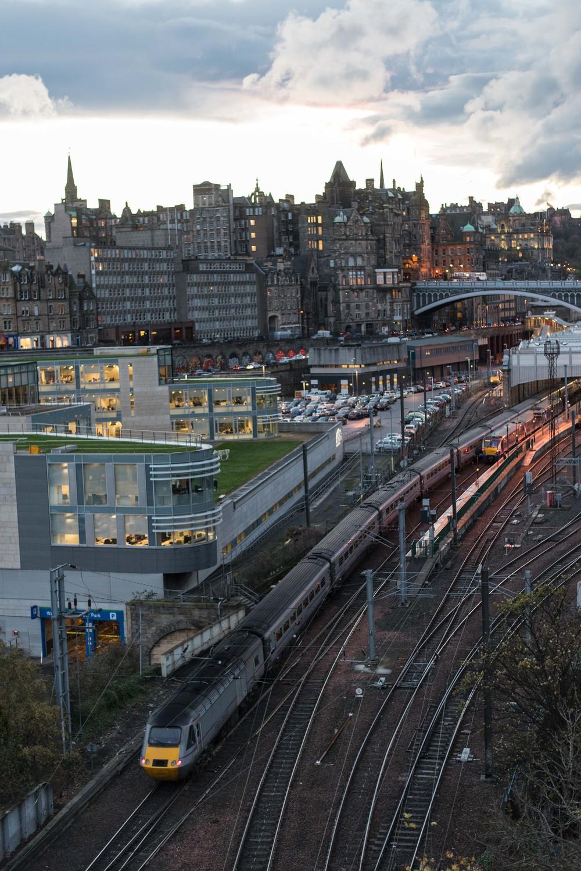 2014_Scotland_83.jpg