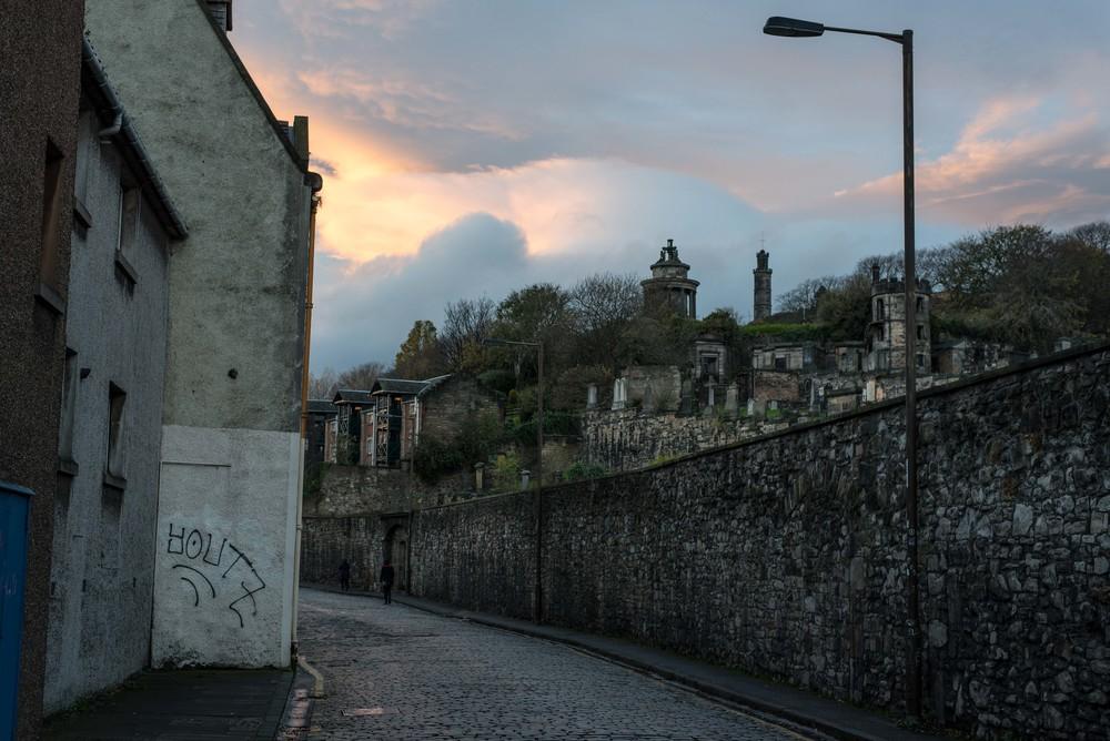 2014_Scotland_70.jpg