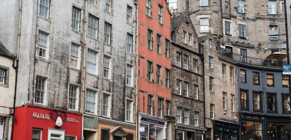 2014_Scotland_54.jpg