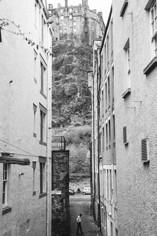 2014_Scotland_50.jpg