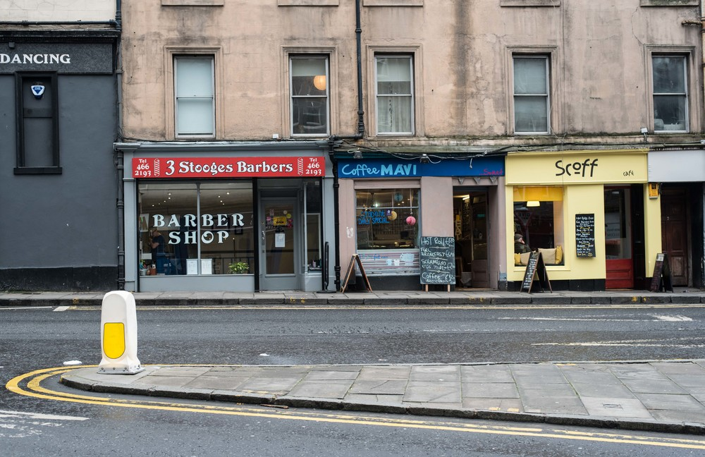 2014_Scotland_47.jpg