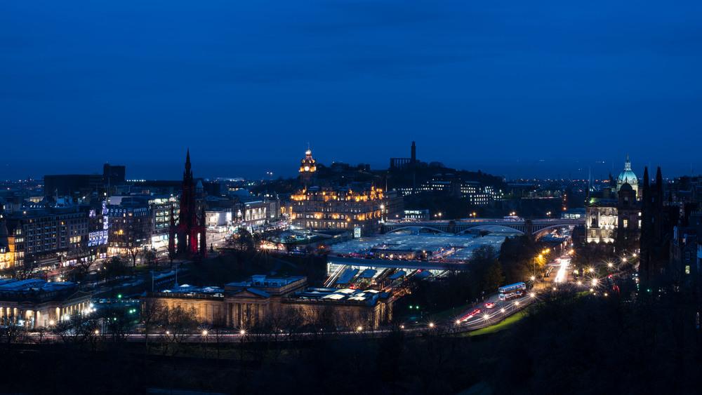 2014_Scotland_42.jpg