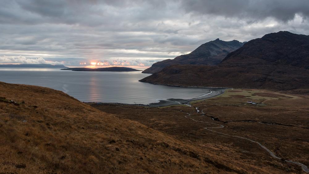 2014_Scotland_399.jpg