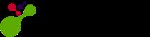 logo GC de kluize.png