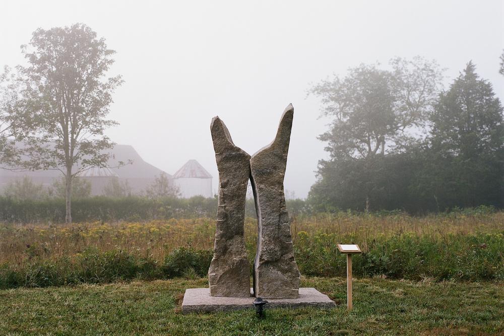 EA_Sculpture-4.jpg
