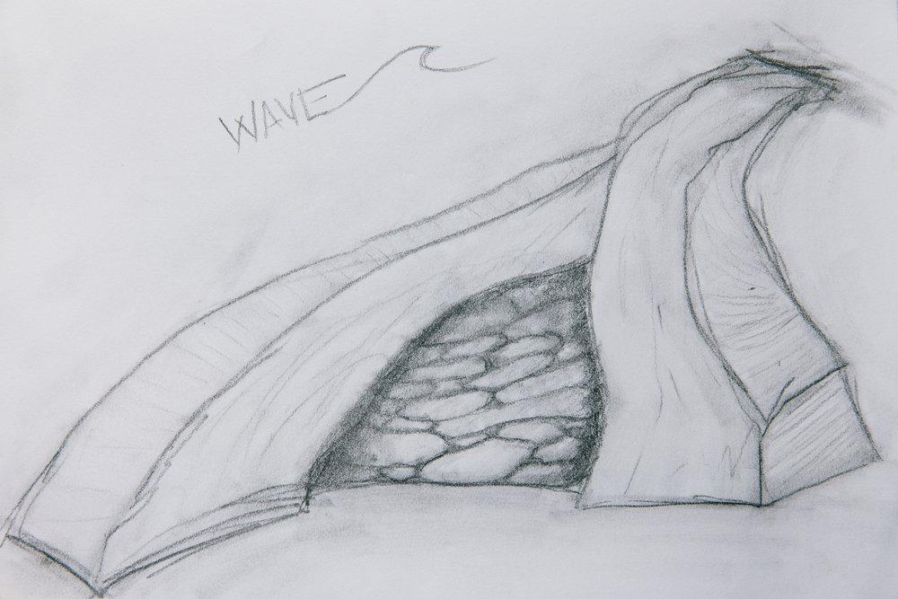 20150923ma_eben_drawings-80.jpg