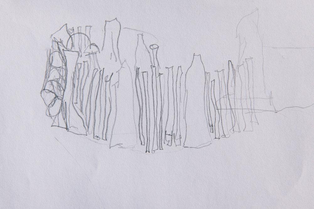 20150923ma_eben_drawings-1300.jpg