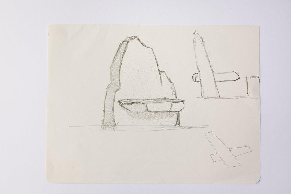20150923ma_eben_drawings-1317.jpg