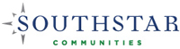 southstar_communities_logo.jpg