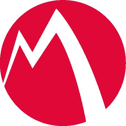 MobileIron_M.jpg