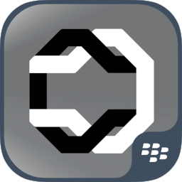CAPTOR_for_BBRY_AppIcon.png