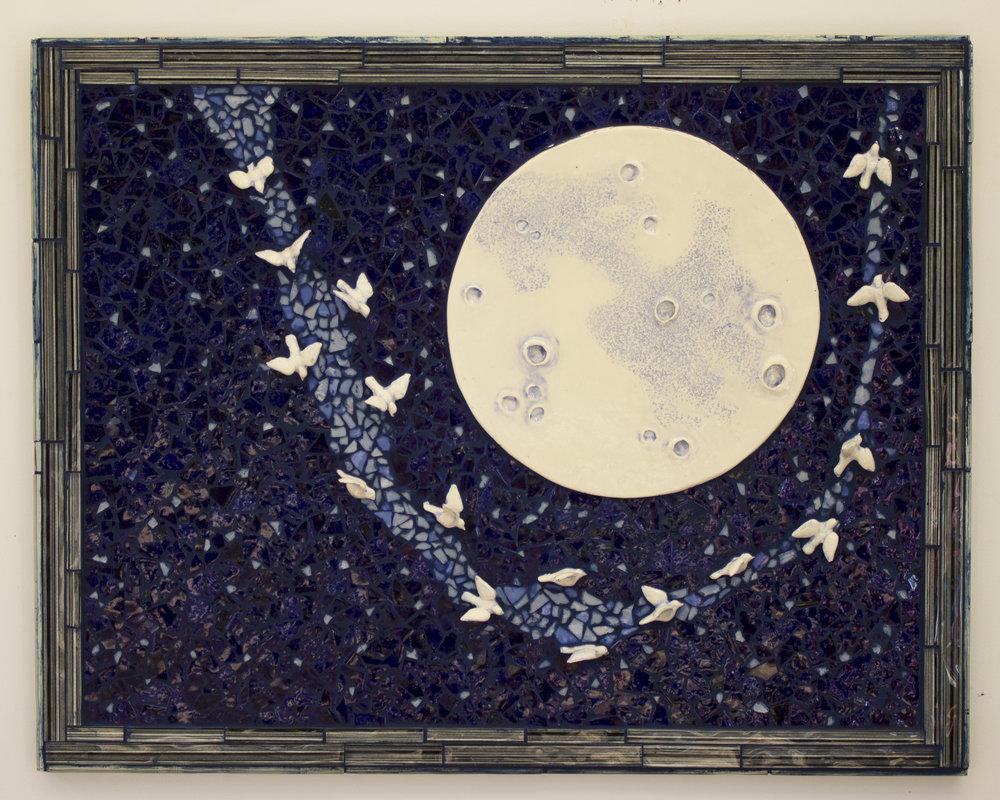moonbirdsfull.jpg