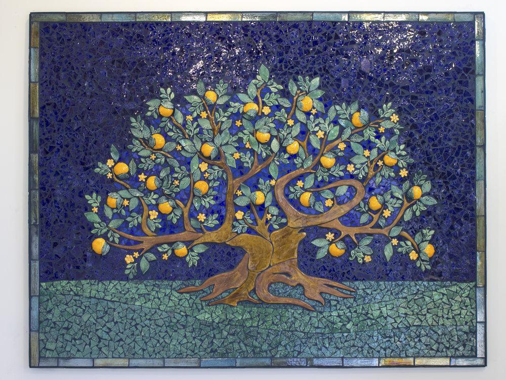 Enchanted Orange Tree 1.jpg