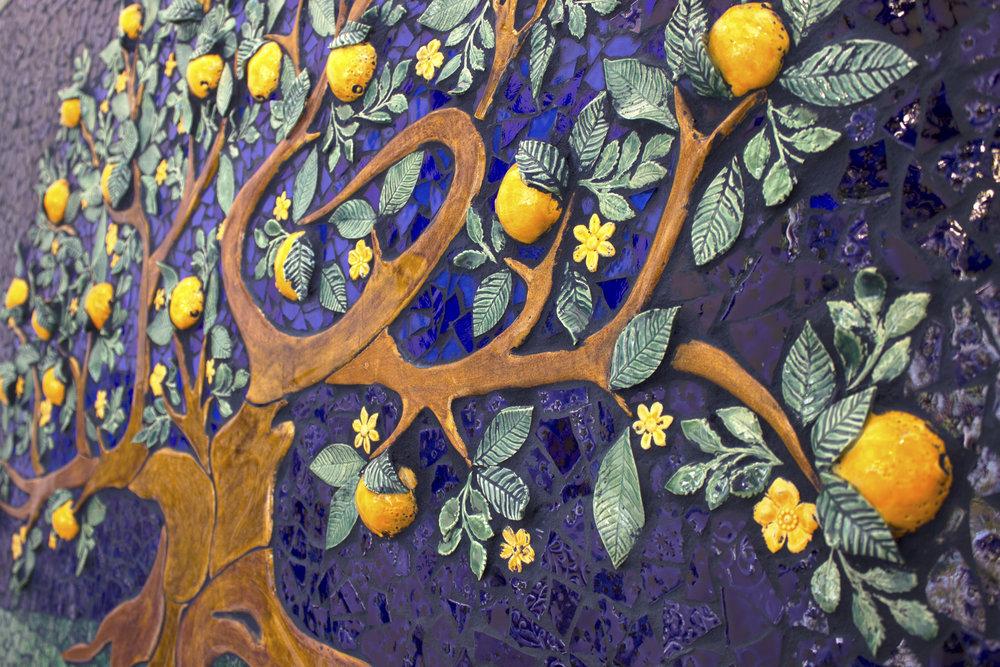 Enchanted Orange Tree 3.jpg