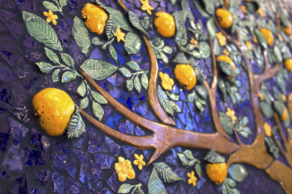 Enchanted Orange Tree 4.jpg