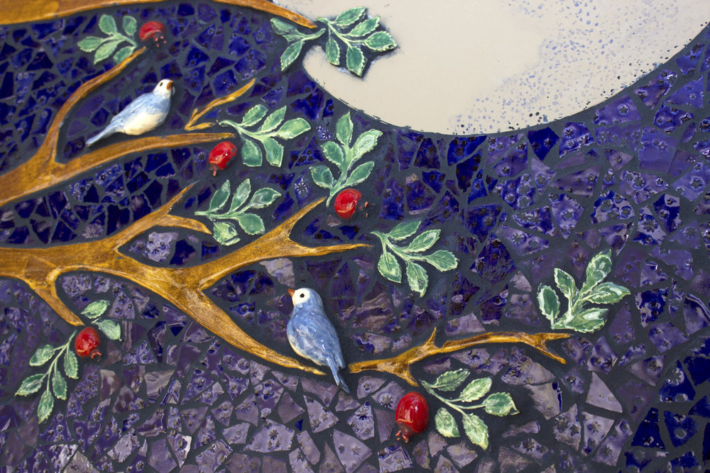 Evening Birds 2.jpg