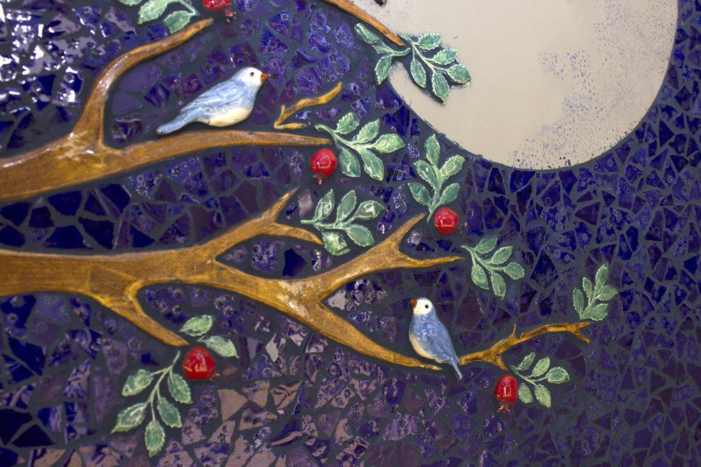 Evening Birds 3.jpg