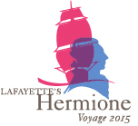 The Hermione Project 2015