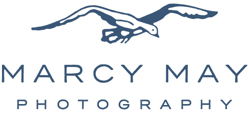 Marcy May Photography