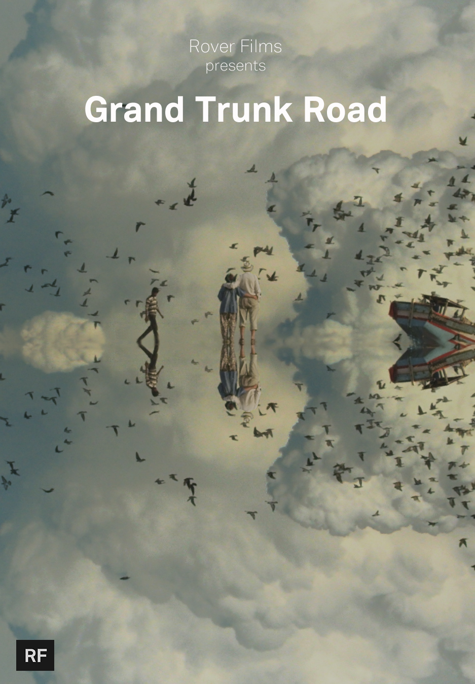 grandtrunkfilmcover1.jpg